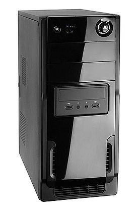 Gabinete Computador