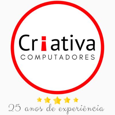 Assistência Técnica de Informática – Criativa Computadores